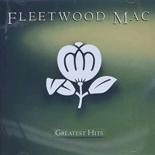 Fleetwood Mac - Twenty Number Ones (2002) - Zortam Music