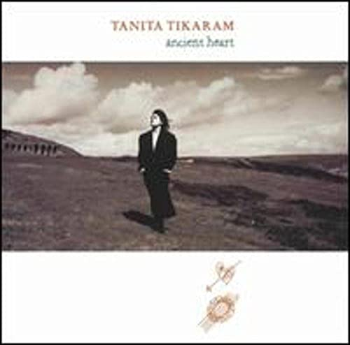 Tanita Tikaram - 80 Hits Of The 80
