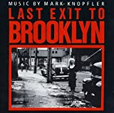 Cover von Last Exit To Brooklyn