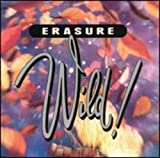 Download Album 'Wild!' by Erasure