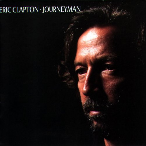 Eric Clapton - Old Love Lyrics - Zortam Music