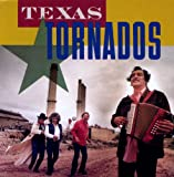 Album cover for Texas Tornados