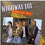 Cry, Cry, Cry - Highway 101