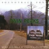 Thumbnail of Twin Peaks