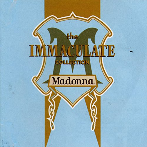 Madonna - Vogue (Album Version) Lyrics - Zortam Music