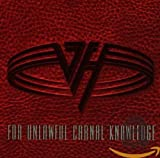 album art to For Unlawful Carnal Knowledge