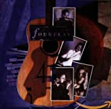 October Morning - Fourplay