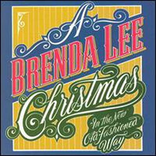 Brenda Lee - Stars At Christmas [Disc 2] - Zortam Music