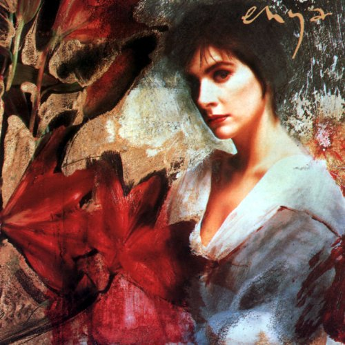 Enya - Every UK Number One - 1988 - Zortam Music