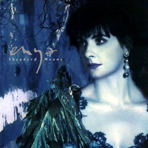 Enya - Shepherd Moons - Zortam Music