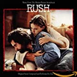 Rush: Music From The Motion Picture Soundtrack - Rush: Music From The Motion Picture Soundtrack Record
