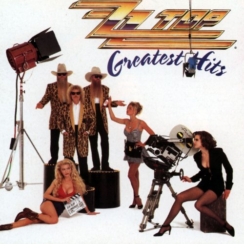 Zz Top - La Grange Lyrics - Zortam Music