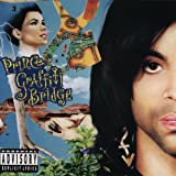 Graffiti Bridge (1990) (Album) by Prince