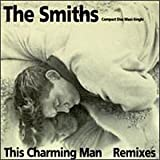 This Charming Man [US] [Single]