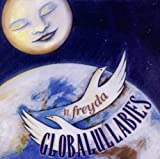 Cover de Globalullabies