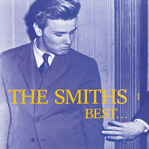 The Best of the Smiths, Vol. 1