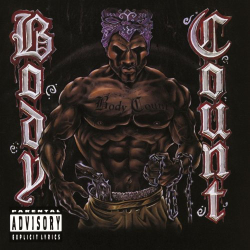 Body Count - Body Count - Zortam Music