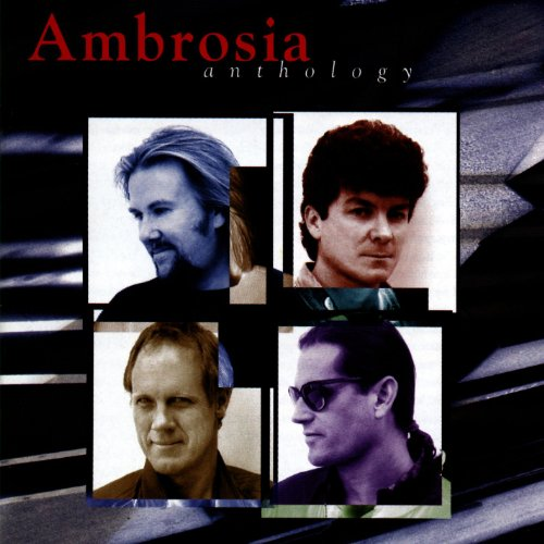 Ambrosia - Easy €�80s Vol. 1- At This Moment - Zortam Music