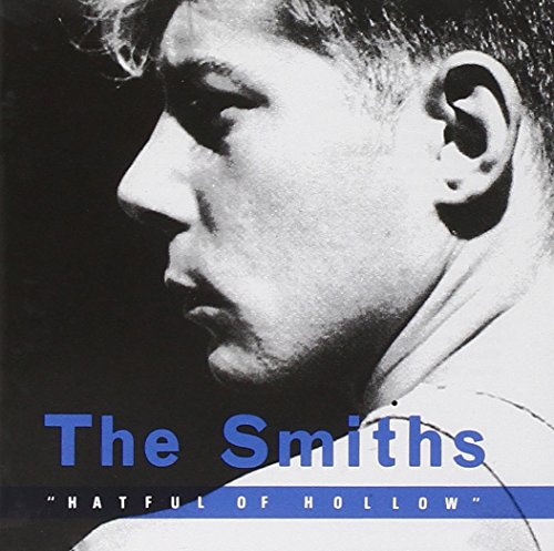 The Smiths - Hatful Of Hollow - Zortam Music