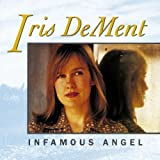 Cover of Infamous Angel