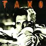 album art to Taxi