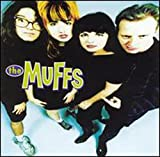 Cover of The Muffs