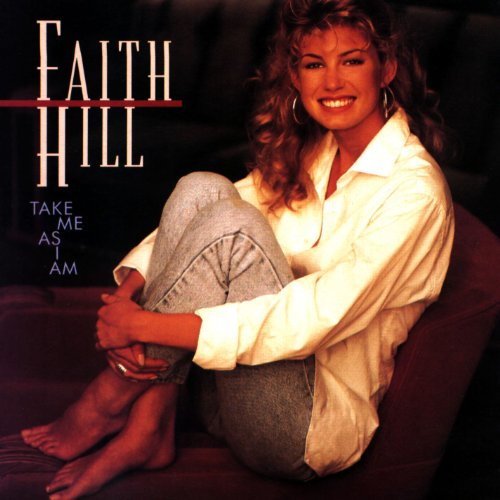Faith Hill - Singles - Zortam Music