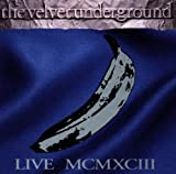 Live MCMXCIII