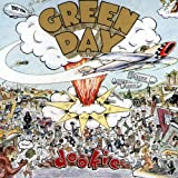 Dookie (1994) (Album) by Green Day