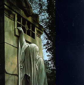 DEAD CAN DANCE - Within the Realm of a Dying Sun - Zortam Music