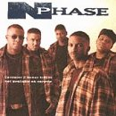 >N-phase - Kiss And Say Goodbye