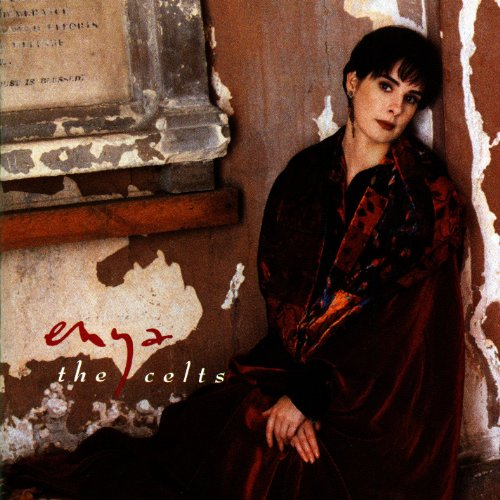 Enya - Celts - Zortam Music