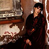 Storms In Africa II - Enya