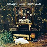 Grant Lee Buffalo - Mighty Joe Moon
