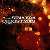 Have Yourself A Merry Littl... - Frank Sinatra