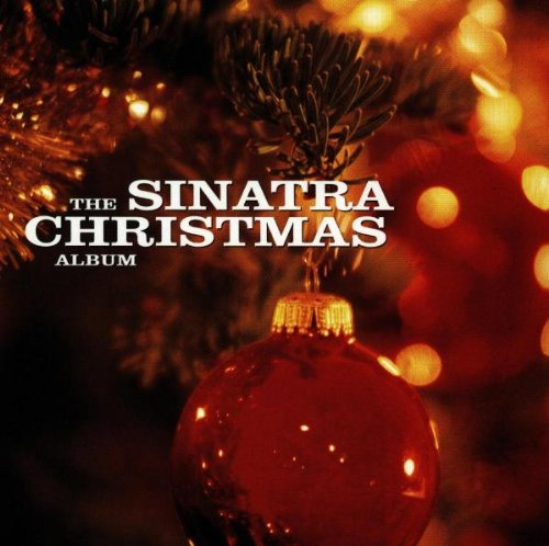 Frank Sinatra - Christmas In The Air - Zortam Music