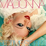 Bedtime Stories (1994) (Album) by Madonna