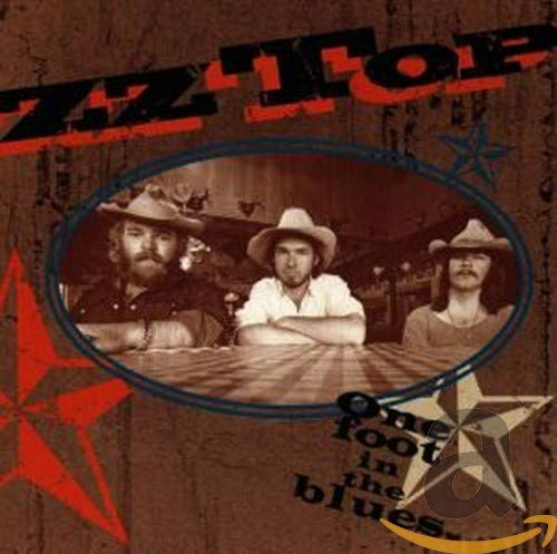 Zz Top - Bar-B-Q Lyrics - Zortam Music