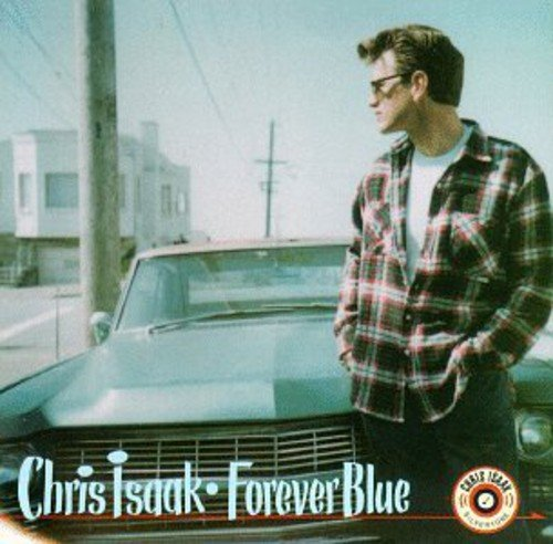 Chris Isaak - Beautiful Girls Music From the Miramax Motion Picture - Zortam Music