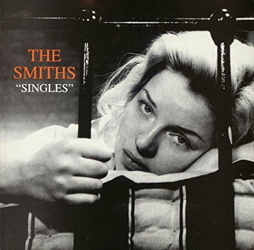 The Smiths - Singles - Zortam Music