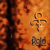 The Gold Experience (1995) (Album) by Prince