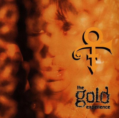 Prince - The Gold Experience - Zortam Music