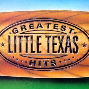 Texas - The Greatest Rock Album In The World [disc 1] - Zortam Music