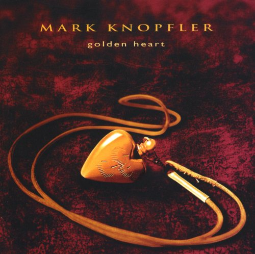 Mark Knopfler - Golden Live in Hamburg - Zortam Music