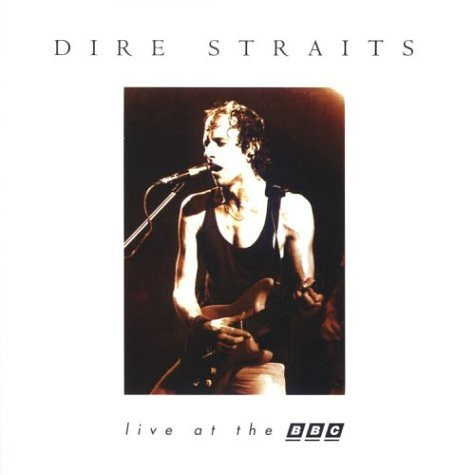 Dire Straits - Wild West End Lyrics - Lyrics2You