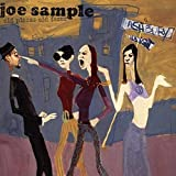 Hippies On A Corner - Joe Sample