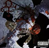 Chaos and Disorder (1996) (Album) by Prince