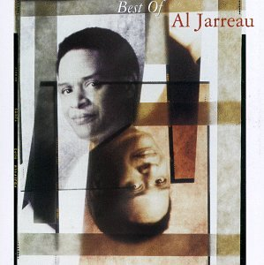 The Best of Al Jarreau