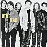 Cover de Little Texas