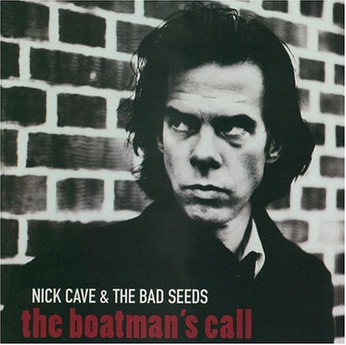 Nick Cave And The Bad Seeds - Nick Cave And The Bad Seeds - Zortam Music